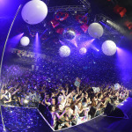 Ageha (Review)