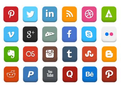 SocialMediaShrunk