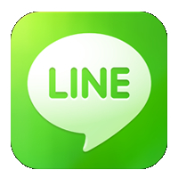 LINE Tokyo