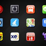 Best Apps for Tokyo Nightlife