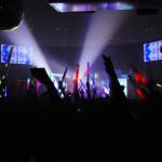Tokyo's Best Budget Clubs