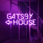 Gatsby House (Review)