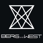 Berg and West (Review)