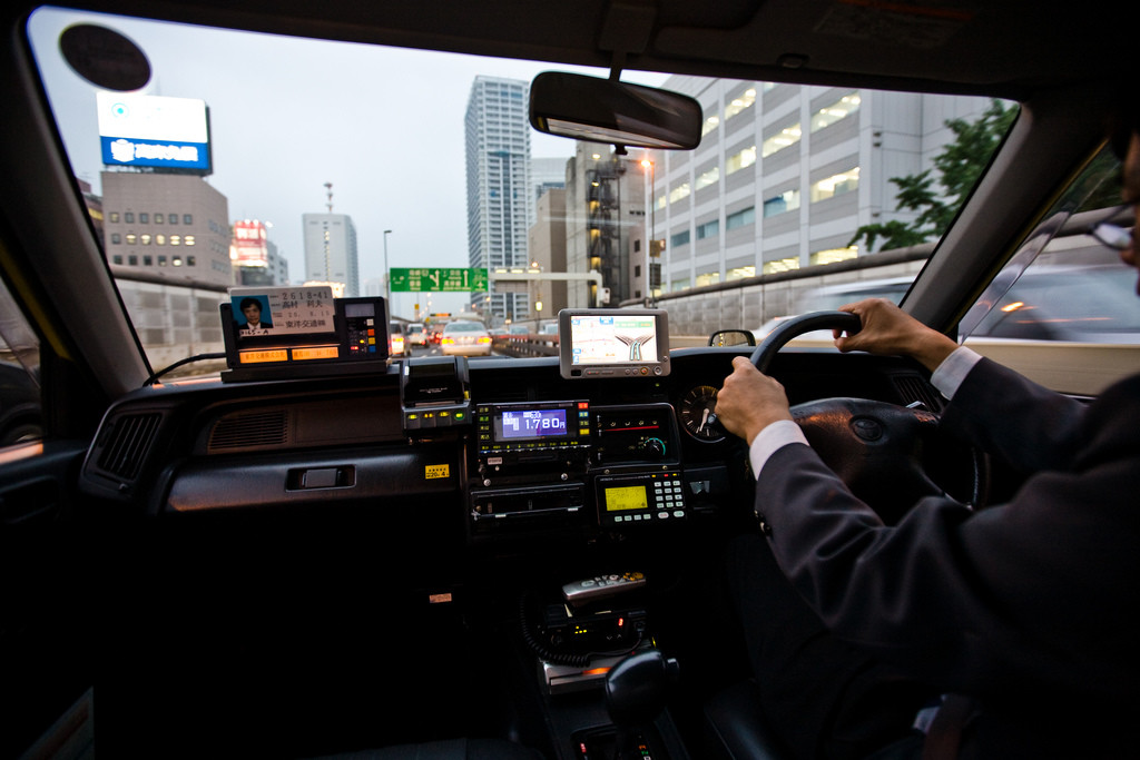 how-to-uber-tokyo
