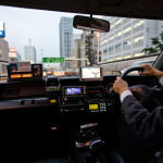 How To Use Uber In Tokyo: Is It Worth It?