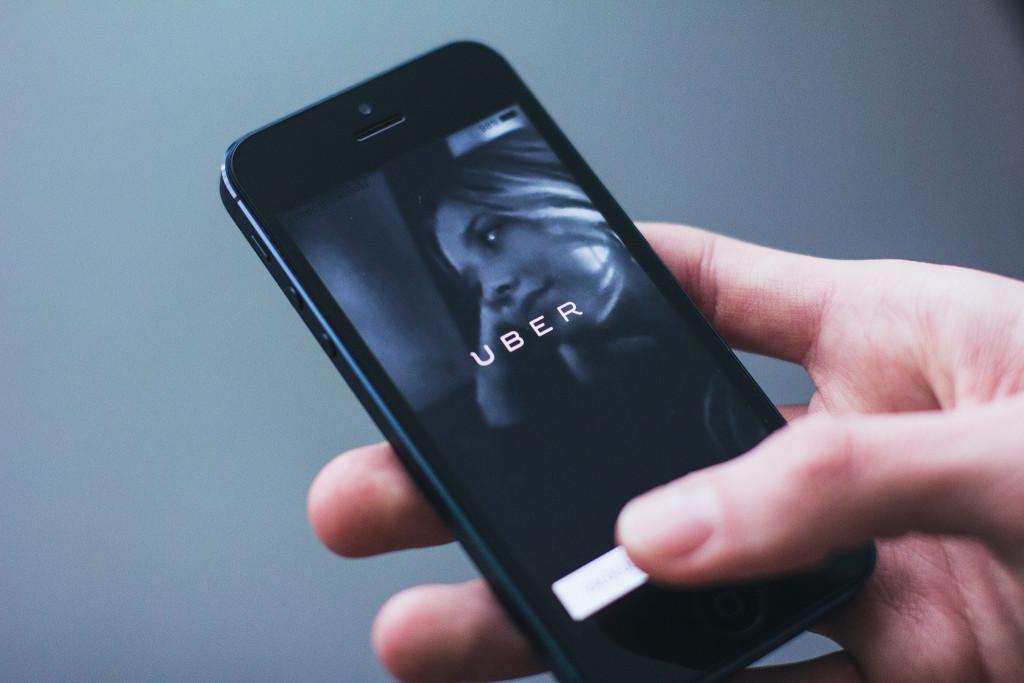 uber-tokyo-app