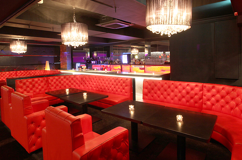 Tokyo Vip How To Book Nightclub Tables And Bottle Service Tokyo