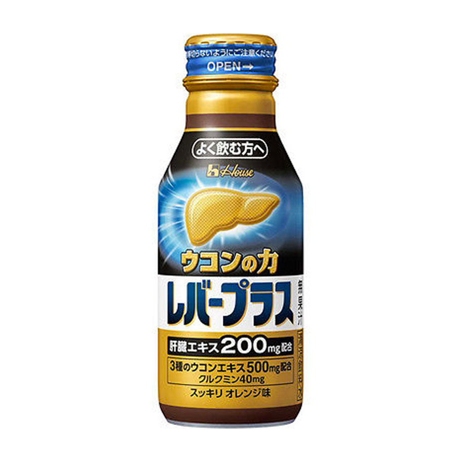 japanese sex drink