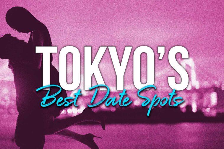 Best dating website tokyo